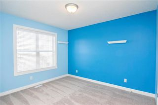 Photo 28: 134 ELGIN PARK Road SE in Calgary: McKenzie Towne Detached for sale : MLS®# C4220075