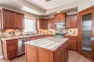 Photo 11: 134 ELGIN PARK Road SE in Calgary: McKenzie Towne Detached for sale : MLS®# C4220075