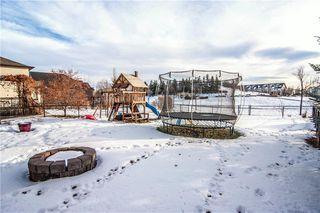Photo 40: 134 ELGIN PARK Road SE in Calgary: McKenzie Towne Detached for sale : MLS®# C4220075