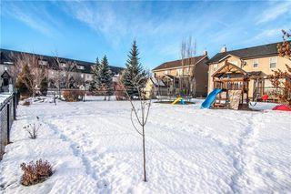 Photo 42: 134 ELGIN PARK Road SE in Calgary: McKenzie Towne Detached for sale : MLS®# C4220075