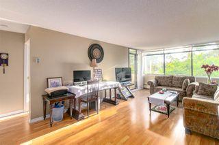 Photo 15: 406 6611 MINORU Boulevard in Richmond: Brighouse Condo for sale : MLS®# R2328608