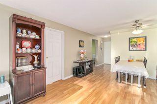 Photo 17: 406 6611 MINORU Boulevard in Richmond: Brighouse Condo for sale : MLS®# R2328608