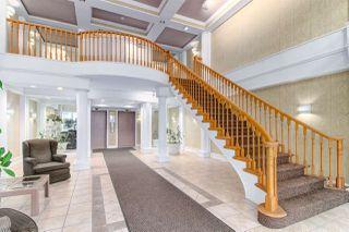 Photo 2: 406 6611 MINORU Boulevard in Richmond: Brighouse Condo for sale : MLS®# R2328608