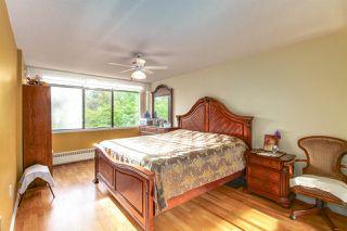 Photo 7: 406 6611 MINORU Boulevard in Richmond: Brighouse Condo for sale : MLS®# R2328608