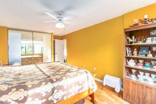 Photo 9: 406 6611 MINORU Boulevard in Richmond: Brighouse Condo for sale : MLS®# R2328608