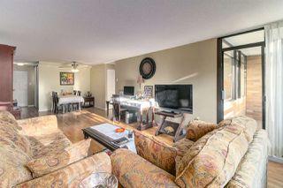 Photo 4: 406 6611 MINORU Boulevard in Richmond: Brighouse Condo for sale : MLS®# R2328608