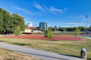 Photo 6: 406 6611 MINORU Boulevard in Richmond: Brighouse Condo for sale : MLS®# R2328608