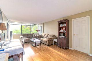Photo 14: 406 6611 MINORU Boulevard in Richmond: Brighouse Condo for sale : MLS®# R2328608
