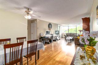 Photo 19: 406 6611 MINORU Boulevard in Richmond: Brighouse Condo for sale : MLS®# R2328608