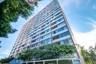 Photo 1: 406 6611 MINORU Boulevard in Richmond: Brighouse Condo for sale : MLS®# R2328608