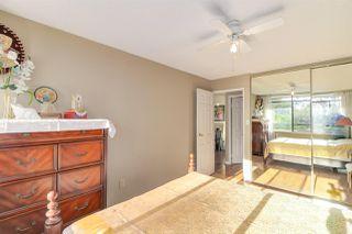 Photo 12: 406 6611 MINORU Boulevard in Richmond: Brighouse Condo for sale : MLS®# R2328608