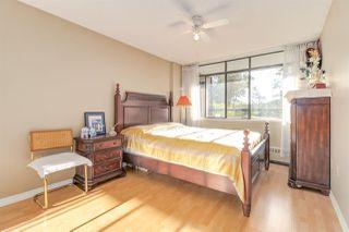 Photo 11: 406 6611 MINORU Boulevard in Richmond: Brighouse Condo for sale : MLS®# R2328608