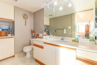 Photo 10: 406 6611 MINORU Boulevard in Richmond: Brighouse Condo for sale : MLS®# R2328608