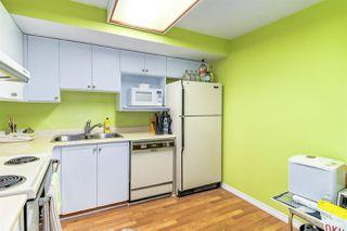 Photo 20: 406 6611 MINORU Boulevard in Richmond: Brighouse Condo for sale : MLS®# R2328608