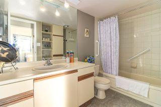 Photo 13: 406 6611 MINORU Boulevard in Richmond: Brighouse Condo for sale : MLS®# R2328608