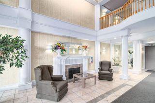 Photo 3: 406 6611 MINORU Boulevard in Richmond: Brighouse Condo for sale : MLS®# R2328608
