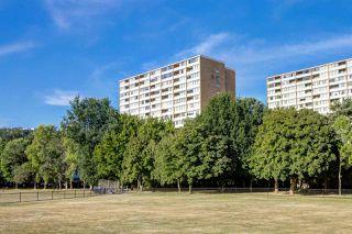 Photo 5: 406 6611 MINORU Boulevard in Richmond: Brighouse Condo for sale : MLS®# R2328608