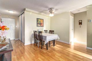 Photo 18: 406 6611 MINORU Boulevard in Richmond: Brighouse Condo for sale : MLS®# R2328608