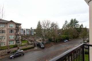 Photo 20: 304 - 20281 53A Avenue in Langley: Langley City Condo for sale : MLS®# R2329343