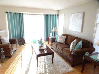 Photo 8: 2 LANDON Crescent: Spruce Grove House for sale : MLS®# E4140036