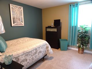 Photo 21: 2 LANDON Crescent: Spruce Grove House for sale : MLS®# E4140036