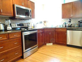 Photo 5: 2 LANDON Crescent: Spruce Grove House for sale : MLS®# E4140036