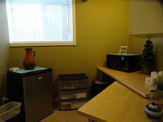 Photo 23: 2 LANDON Crescent: Spruce Grove House for sale : MLS®# E4140036
