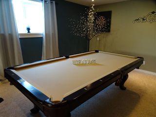 Photo 19: 2 LANDON Crescent: Spruce Grove House for sale : MLS®# E4140036