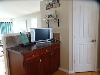 Photo 7: 2 LANDON Crescent: Spruce Grove House for sale : MLS®# E4140036