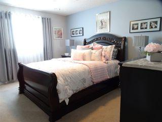 Photo 11: 2 LANDON Crescent: Spruce Grove House for sale : MLS®# E4140036