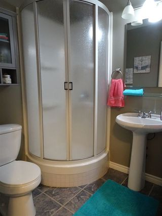 Photo 22: 2 LANDON Crescent: Spruce Grove House for sale : MLS®# E4140036