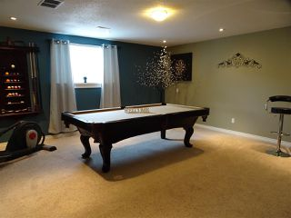 Photo 18: 2 LANDON Crescent: Spruce Grove House for sale : MLS®# E4140036