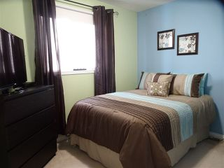 Photo 13: 2 LANDON Crescent: Spruce Grove House for sale : MLS®# E4140036