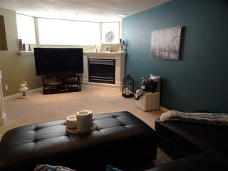 Photo 17: 2 LANDON Crescent: Spruce Grove House for sale : MLS®# E4140036