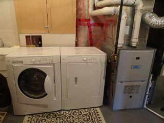 Photo 24: 2 LANDON Crescent: Spruce Grove House for sale : MLS®# E4140036