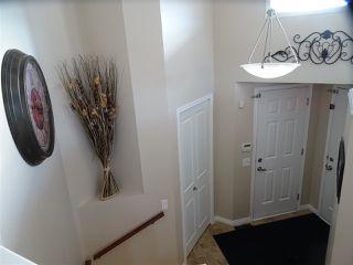 Photo 16: 2 LANDON Crescent: Spruce Grove House for sale : MLS®# E4140036