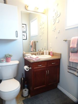 Photo 12: 2 LANDON Crescent: Spruce Grove House for sale : MLS®# E4140036