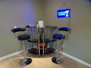 Photo 20: 2 LANDON Crescent: Spruce Grove House for sale : MLS®# E4140036
