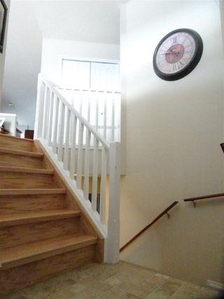 Photo 4: 2 LANDON Crescent: Spruce Grove House for sale : MLS®# E4140036