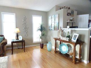 Photo 9: 2 LANDON Crescent: Spruce Grove House for sale : MLS®# E4140036