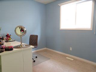 Photo 15: 2 LANDON Crescent: Spruce Grove House for sale : MLS®# E4140036
