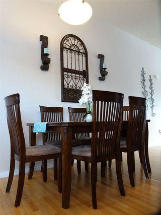 Photo 10: 2 LANDON Crescent: Spruce Grove House for sale : MLS®# E4140036