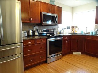 Photo 6: 2 LANDON Crescent: Spruce Grove House for sale : MLS®# E4140036