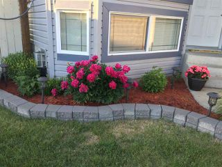 Photo 3: 2 LANDON Crescent: Spruce Grove House for sale : MLS®# E4140036