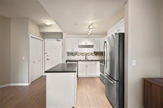 "Photo 9: 405 285 NEWPORT Drive in Port Moody: North Shore Pt Moody Condo for sale in ""THE BELCARRA"" : MLS®# R2331968"