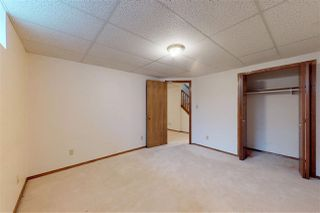 Photo 15: 238 COUNTRY CLUB Point in Edmonton: Zone 22 House Half Duplex for sale : MLS®# E4140287