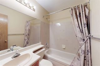 Photo 16: 238 COUNTRY CLUB Point in Edmonton: Zone 22 House Half Duplex for sale : MLS®# E4140287