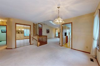 Photo 4: 238 COUNTRY CLUB Point in Edmonton: Zone 22 House Half Duplex for sale : MLS®# E4140287