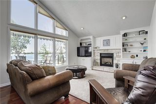 Photo 4: 587 EAST CHESTERMERE Drive: Chestermere Detached for sale : MLS®# C4223435