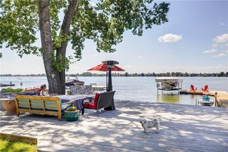Photo 33: 587 EAST CHESTERMERE Drive: Chestermere Detached for sale : MLS®# C4223435